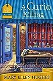 Curio Killing