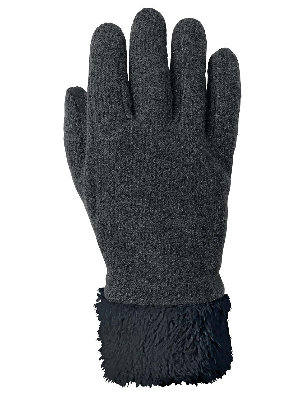 Handschuhe Vaude Damen Tinshan III Handschuhe Fingerhandschuhe NEU Bekleidung