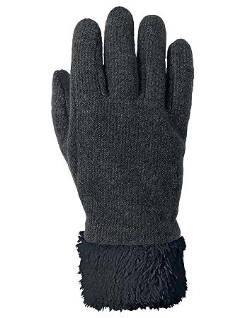 Handschuhe Vaude Damen Tinshan III Handschuhe Fingerhandschuhe NEU