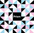 Prism(初回限定盤)(DVD付)