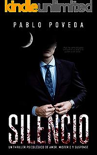 Sangre de Pepperoni: Una novela inspirada en hechos reales eBook ...