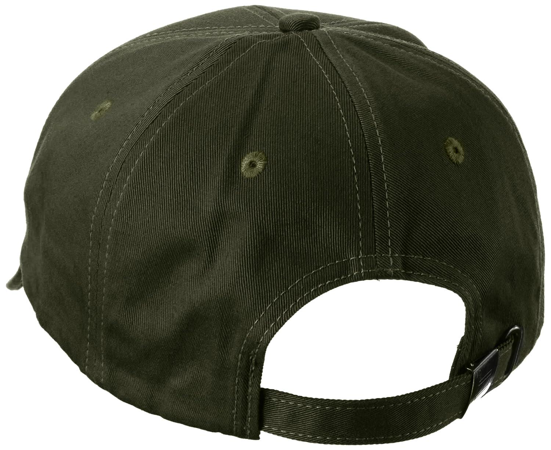 e6d8c521b43e7 Tommy Hilfiger Classic BB Cap