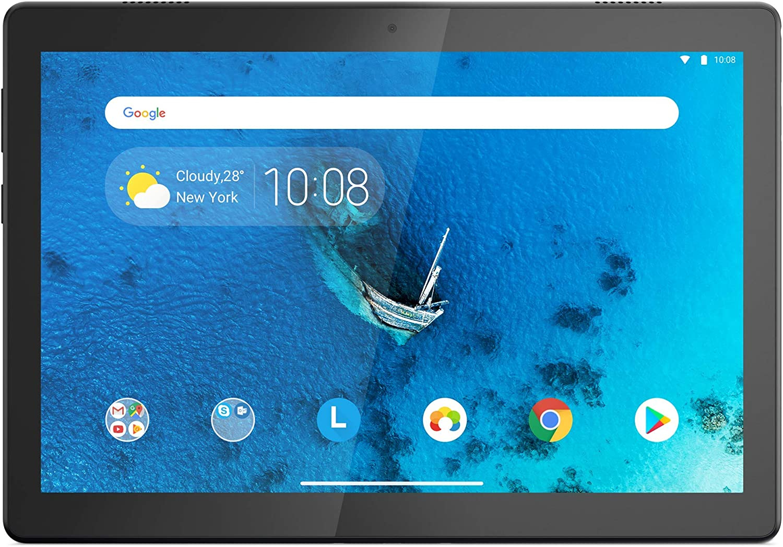 Lenovo Tablet Tagesangebot Amazon