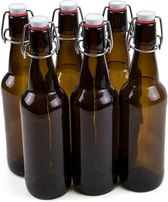 Beer Homebrew Bottle Pressure Gauge Cap Cider Kombucha
