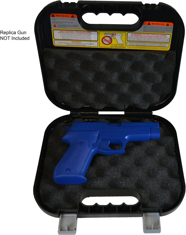Best Glock 26 Accessories 25