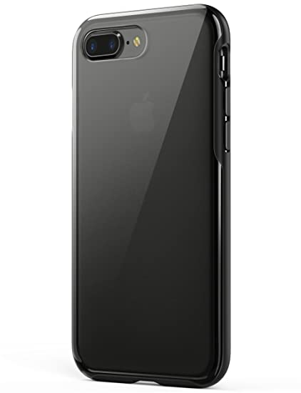iphone 8 plus case anker