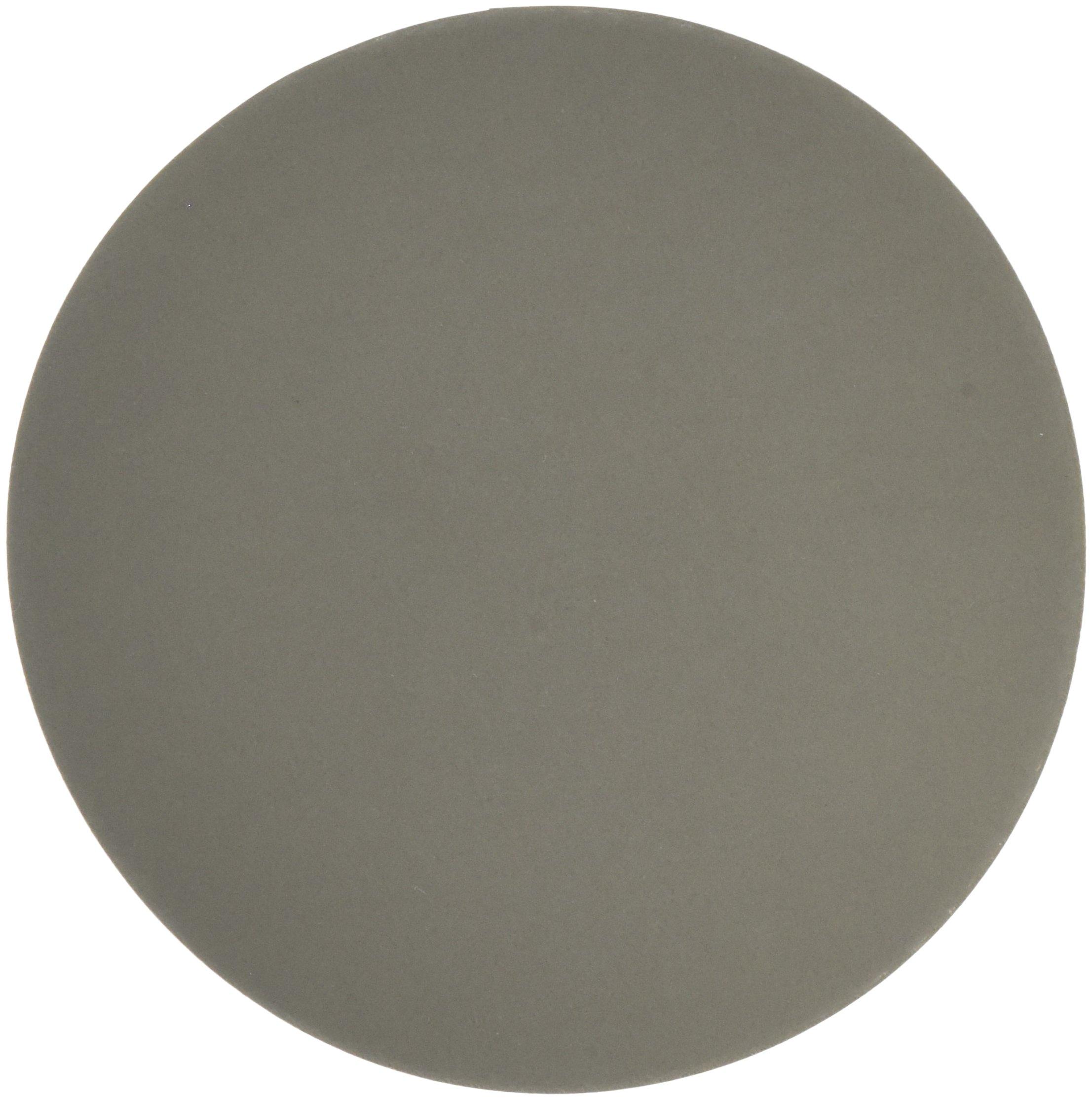Festool 492348 P1200 Grit, Titan 2 Abrasives, Pack of 100