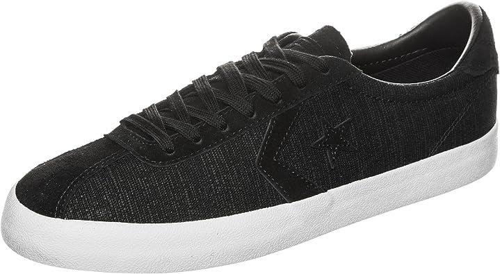 White Size 7.5 Men | Fashion Sneakers