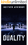 Duality (Dividing Line Series Book 9)