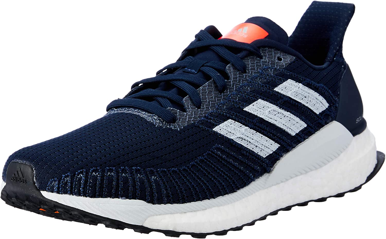 Adidas Solar Boost 19 Zapatillas para Correr - AW19-41.3