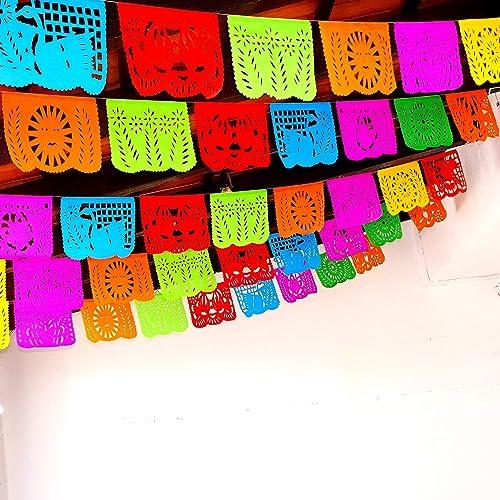 Cinco De Mayo Decorations: Amazon.com