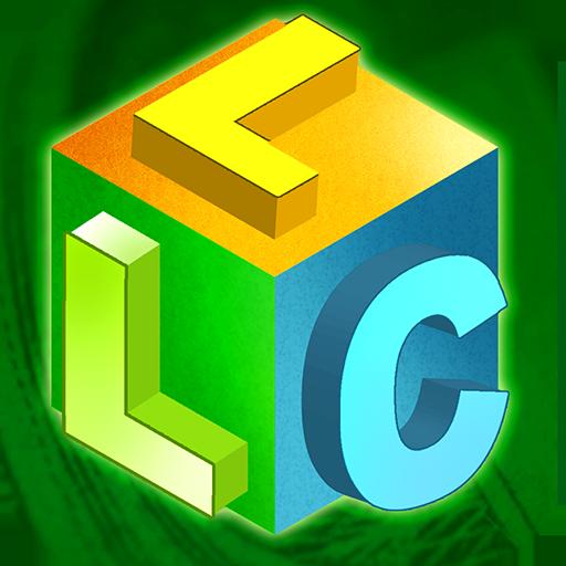Starting a Business: Form an LLC -