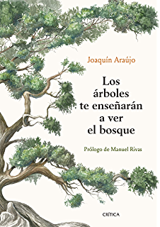 Un cambio de verdad: Una vuelta al origen en tierra de pastores eBook: Martínez, Gabi: Amazon.es: Tienda Kindle