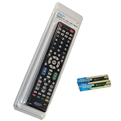 Sharp LC-80UQ17U HDTV Drivers for Windows Mac
