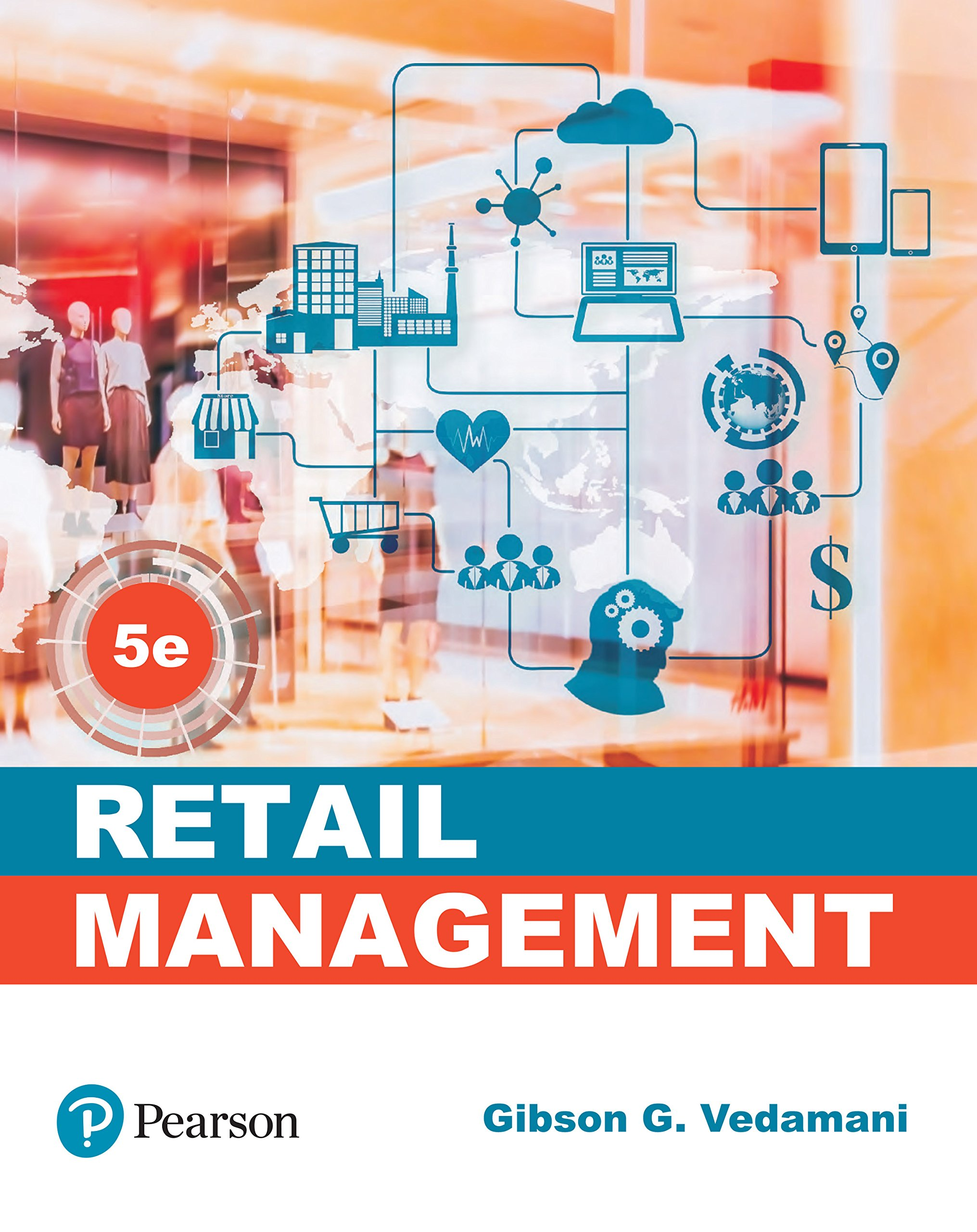 buy retail management book online at low prices in india retail