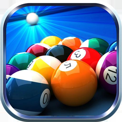 Billiards Pool Snooker: Amazon.es: Appstore para Android