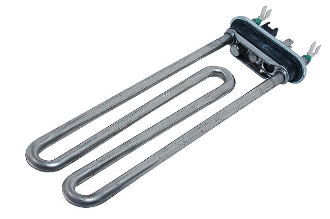 AEG Electrolux Ikea John Lewis elemento calefactor de Zanussi ...