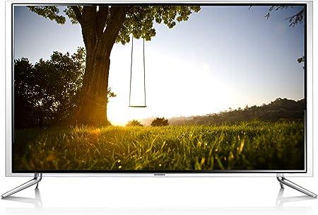 Samsung UE55F6890 - Televisor (139,7 cm (55