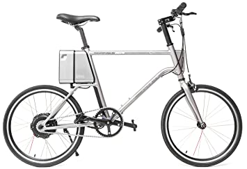 E-bike yunbike C1 Hombre, aluminio bicicleta eléctrica 20 pulgadas – Ross omotors –