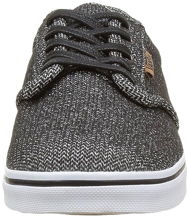 Atwood Sacs DXSneakers FemmeChaussures Low Basses Vans et tChdsQrx