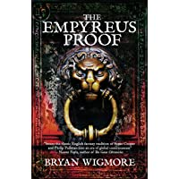 The Empyreus Proof (Fire Stealers)