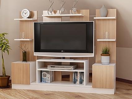 Next Home Tv Unit Best Decorating