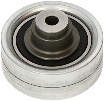 VAICO Timing Belt Tensioner Pulley V100478, Timing Parts