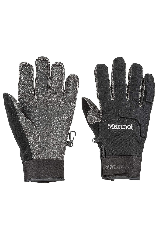 Marmot Herren XT Glove Hardshell Handschuhe