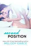 Second Position (Dirty Dancing Book 2)