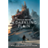 A Darkling Plain (Predator Cities Book 4)