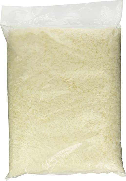 Wax 415 Golden Brands Natural Soy 125 20 Pound Bag by Golden Foods