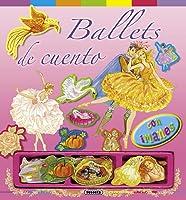 Ballets De Cuento Con
