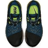 NIKE Men's Air Zoom Wildhorse 4 Running Shoe