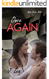 Once Again (Again Series Book 2)