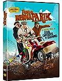 Fuga da Reuma Park (DVD)