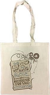Erido Air Show Borse Riutilizzabili Per La Spesa Shopping Bag For Graceries