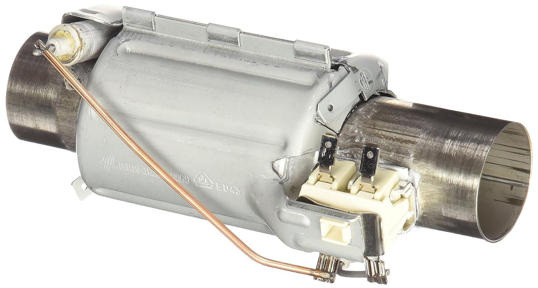 Frigidaire 154503701 Dishwasher Heating Element