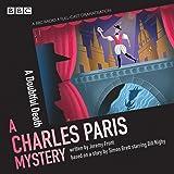 Charles Paris: A Doubtful Death: A BBC Radio 4 full-cast dramatisation