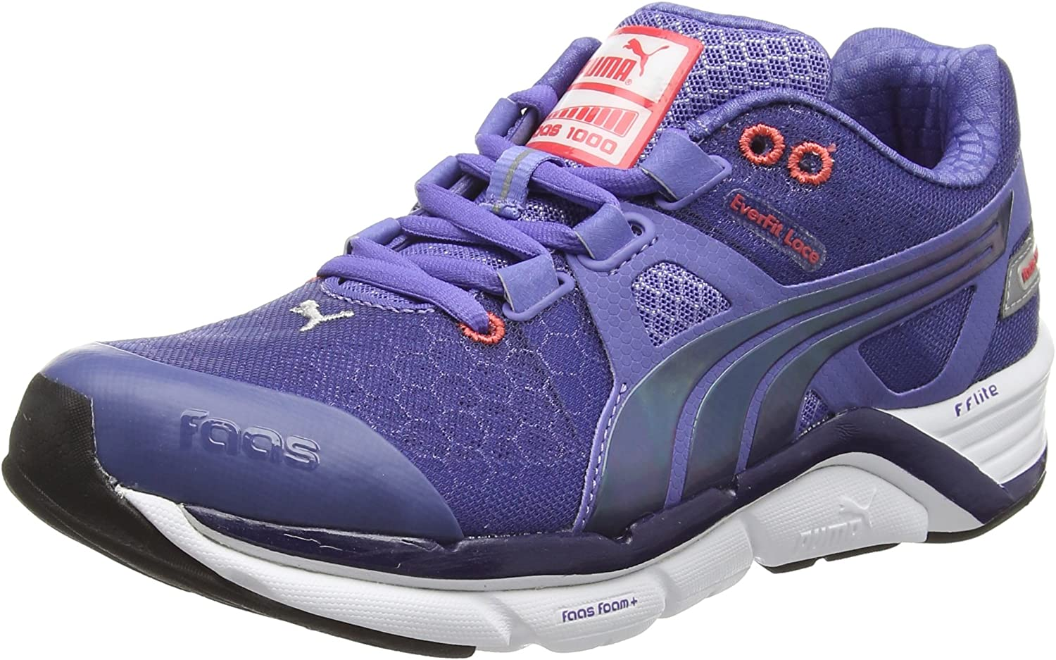 PUMA FAAS 1000 V1.5 Women s Running Shoes