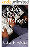 Pirates of the Offshore Sea