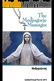 The Medjugorje Messages