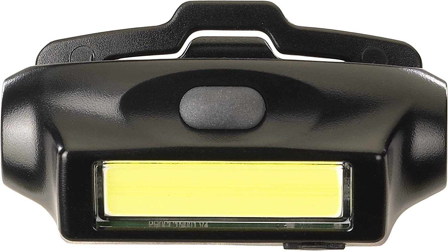 Small Product Image of Streamlight 61702 USB Rechargeable Headlamp Bandit Low-Profile