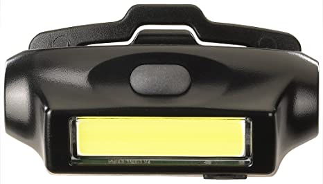 abb79257dd2 Image Unavailable. Image not available for. Color  Streamlight 61702 Bandit  - includes headstrap ...