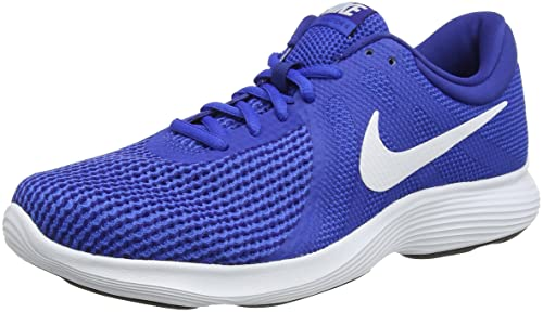 65992e9adf20f Nike Men s Revolution 4 Competition Running Shoes
