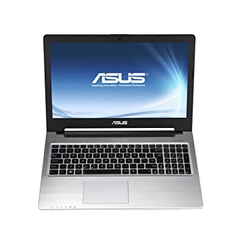 ASUS S56CA TOUCHPAD DRIVER WINDOWS 7