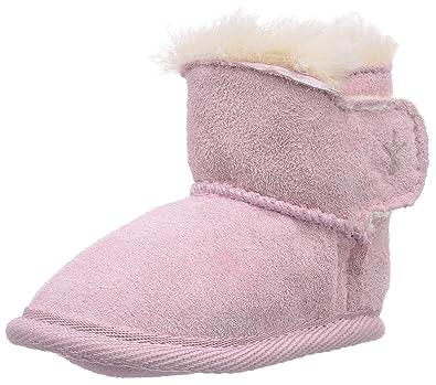 6432ec26bfc43 Emu Unisex-Baby Baby Bootie Booties  Amazon.co.uk  Shoes   Bags
