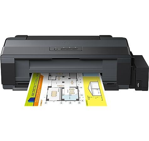 Canon 9854B003AA - Impresora Gran Formato: Canon: Amazon.es ...