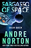 Sargasso of Space (The Solar Queen Series Book 1)