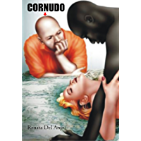 Cornudo