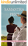 The Amish Widower's Promise: Amish Romance (Amish Women of Pleasant Valley Book 3)